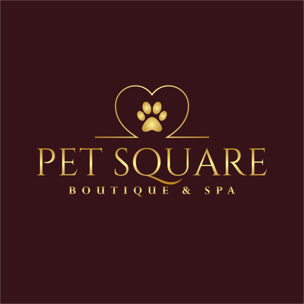 Pet Square Boutique & SPA